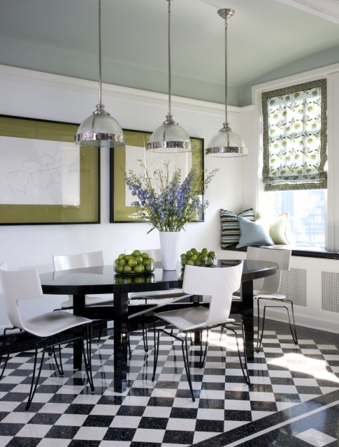 Checkered-Floors-19
