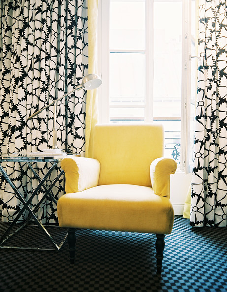 Checkered+Carpet+Checkered+carpeting+yellow+ryy5pPWC0qIl